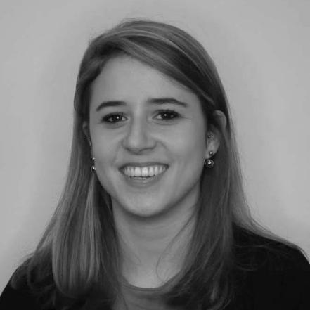 Carla de Harder – Master des Stratégies de Communication et de Marketing